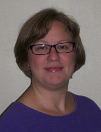 Photo of Allison Stanley, MSN, APRN, BC, ACNP